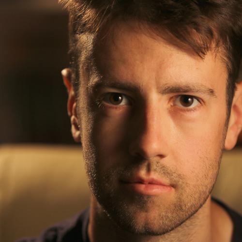 TomUnderwood's avatar
