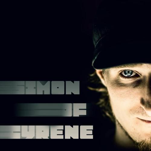Simon of Cyrene's avatar