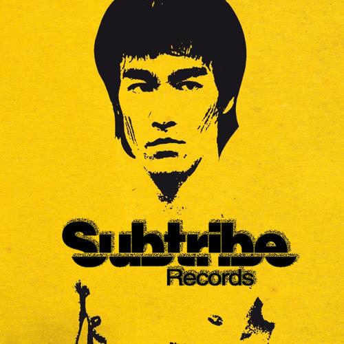 Subtribe Records's avatar