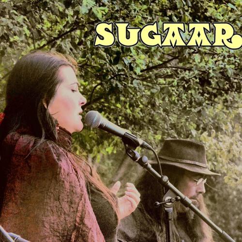 Sugaar's avatar