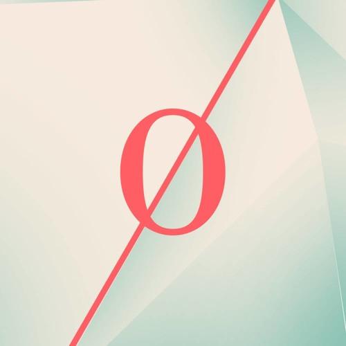 Club Sondag's avatar