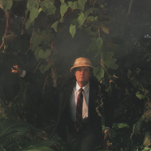 Karl Lumont's avatar