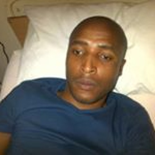 Mlungisi Msikwa's avatar