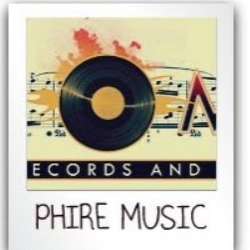 Phire Music's avatar