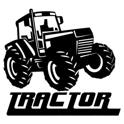 Tractor's avatar
