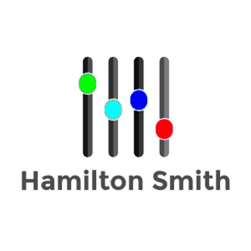 HamiltonSmith's avatar