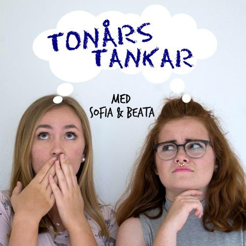 Tonårs Tankar's avatar