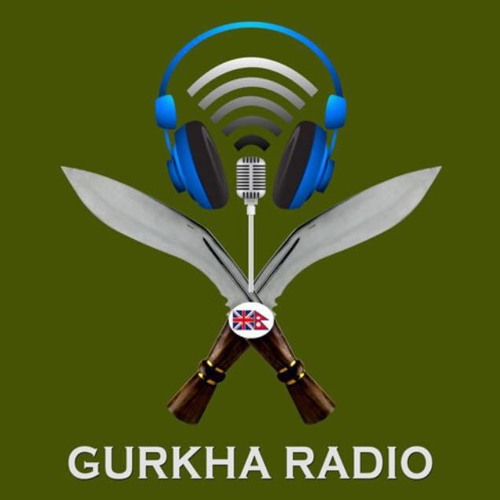 Gurkha Radio's avatar