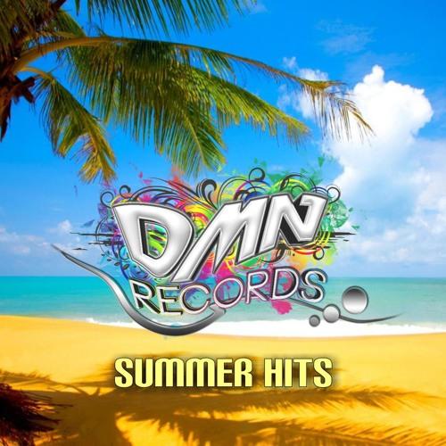 DMN Records Germany's avatar