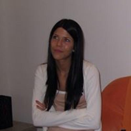Kerstin Brüstl's avatar