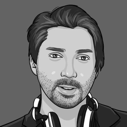 MistahDirect(Official)'s avatar