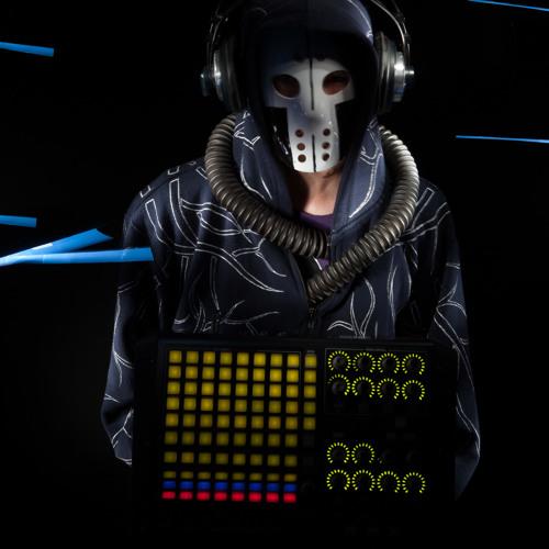 Wernyhora's avatar