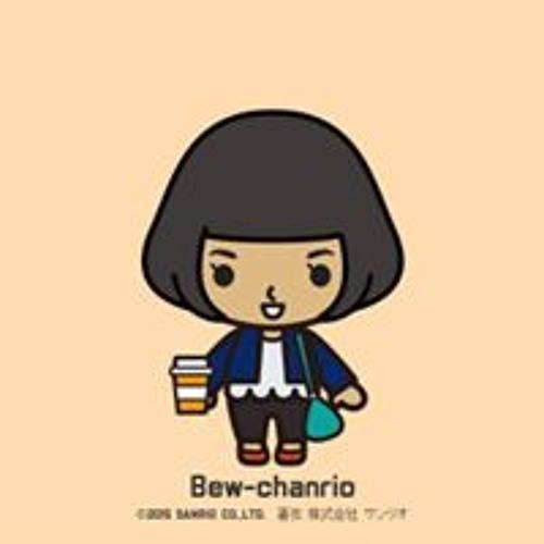 Feiyi Huang's avatar