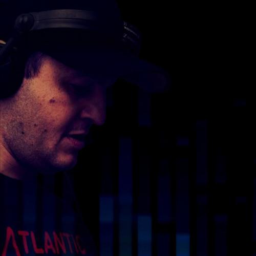 Jayson Holden's avatar
