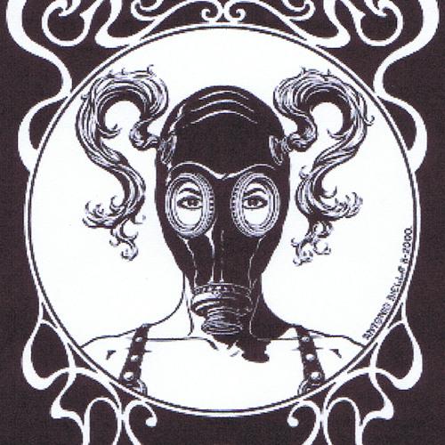 ElvisRipper's avatar