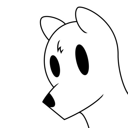 Repawn's avatar