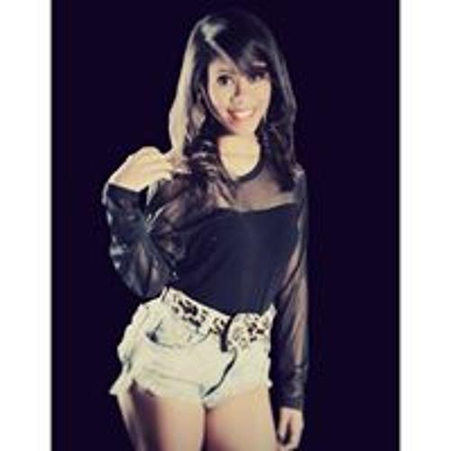 Jessyca Araújo's avatar
