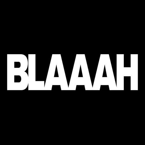 theBLAAAHg's avatar