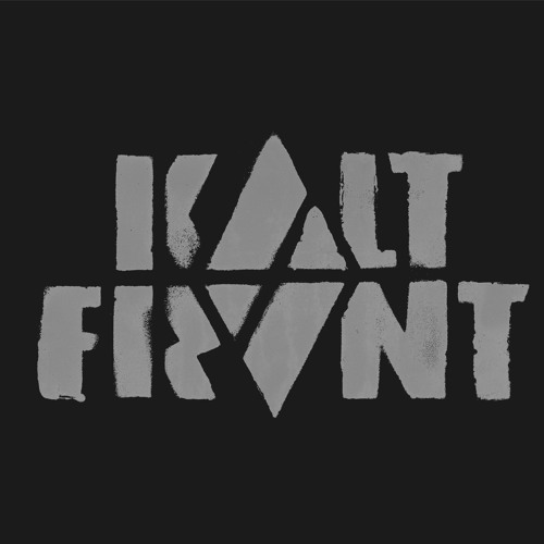 Gruppe Kaltfront's avatar