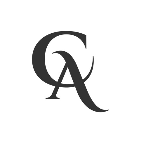 C_☹(҂⌣̀_⌣́)ᕤ ☹_A's avatar