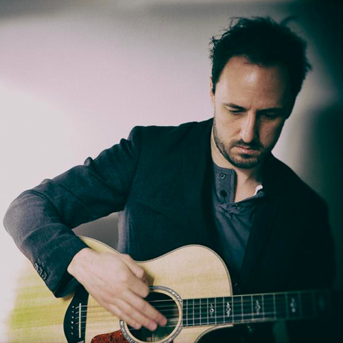Lee John Blackmore's avatar