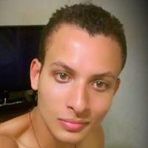 Ywry Yoshyo's avatar