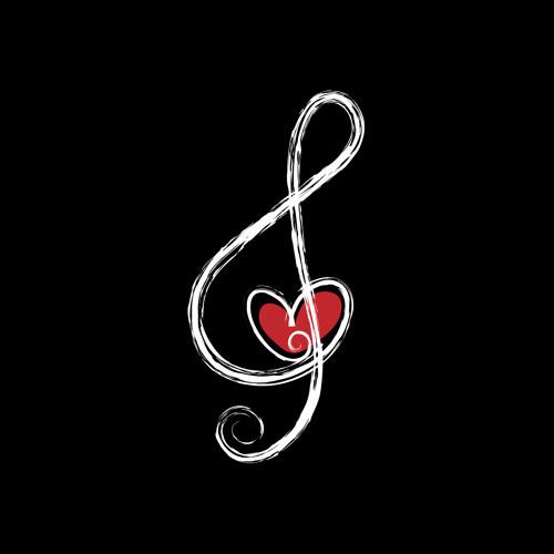 Encanta Música's avatar