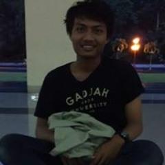 Aditya Fadzilah