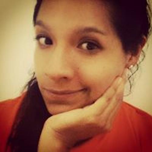 Tania Carrillo's avatar