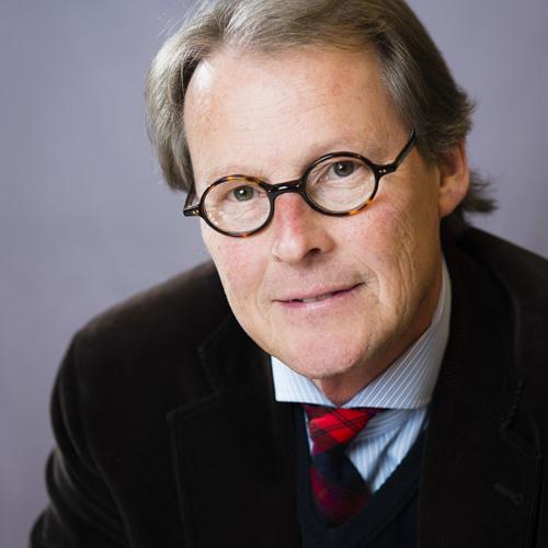 René Gothóni's avatar