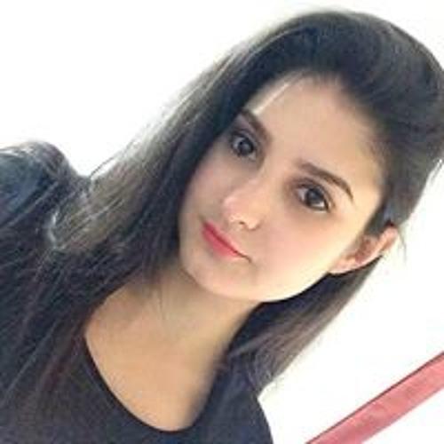 Fernanda Dandolini's avatar