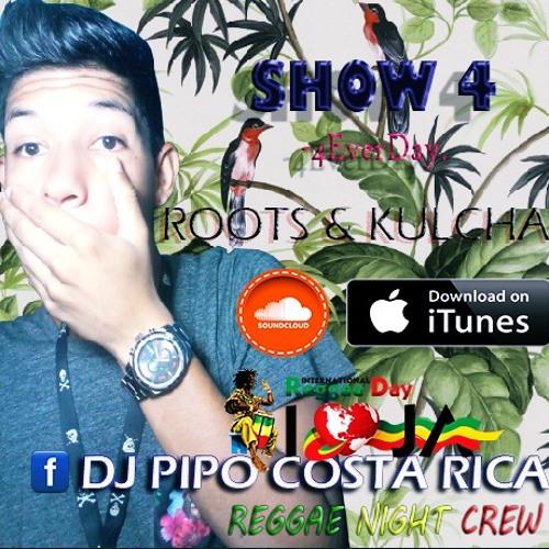 DJ PIPO COSTA RICA's avatar