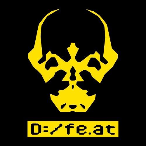 defeatmusicuk's avatar