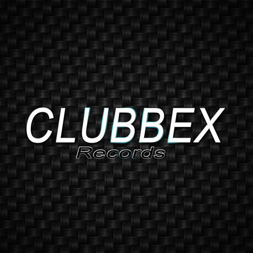 Clubbex Records's avatar