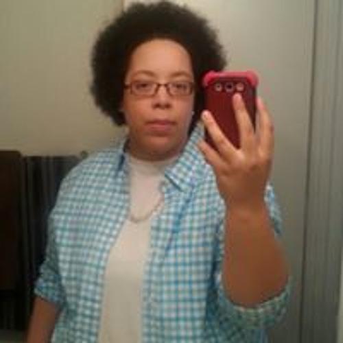 Melia Wadelington's avatar