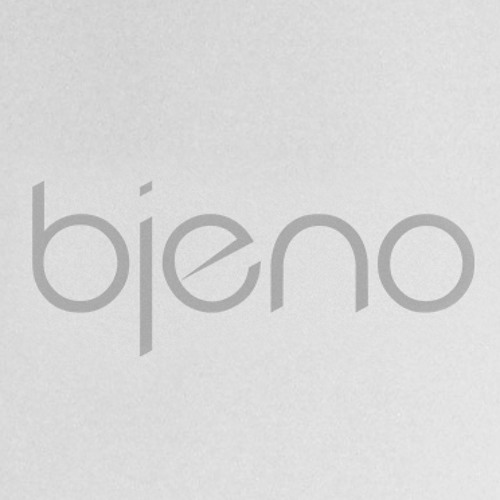 bjeno's avatar