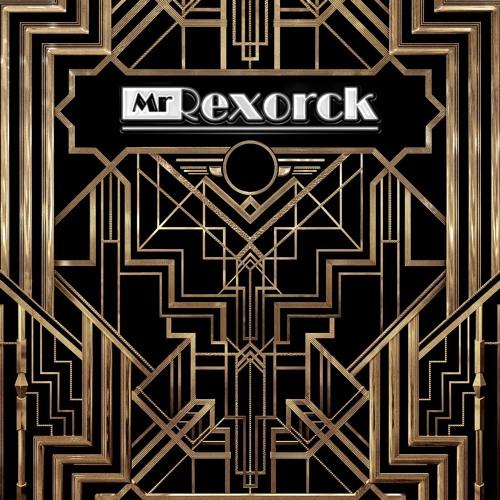 Mister Rexorck's avatar
