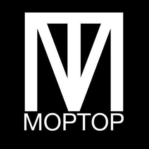 DJMopTop's avatar
