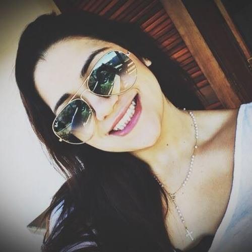 Camryn Claudia's avatar