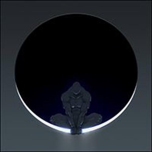 Sa'id's avatar