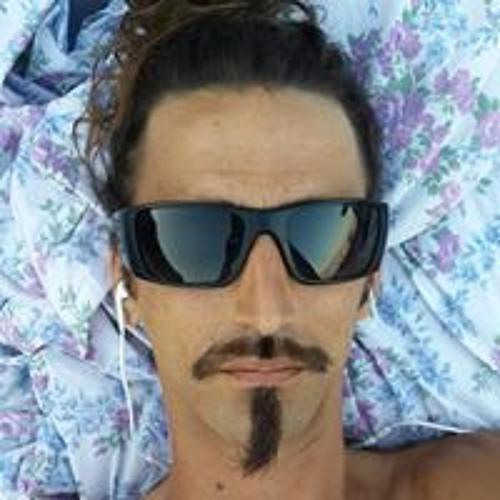 Elad Avigdol's avatar