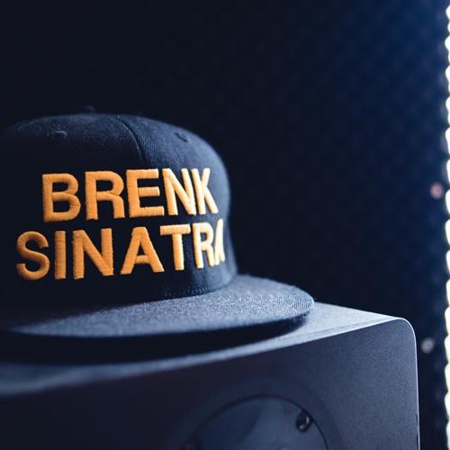 BrenkSinatra's avatar