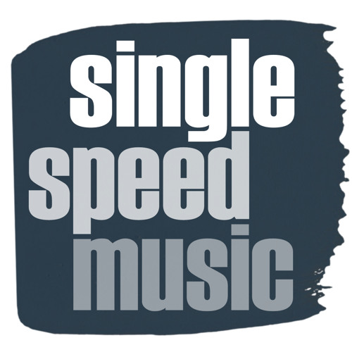 Singlespeed Music's avatar