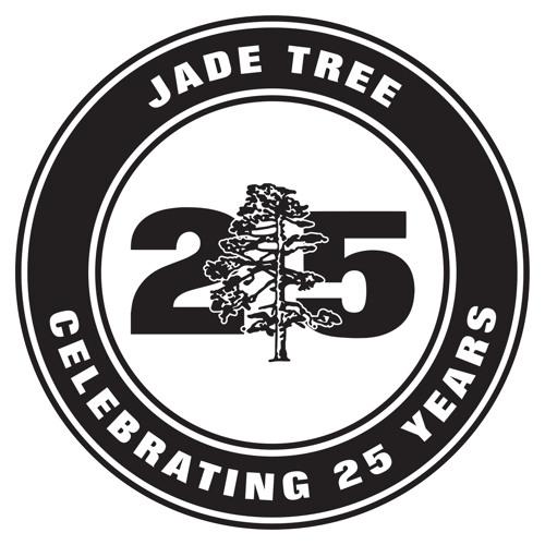 Jade Tree's avatar