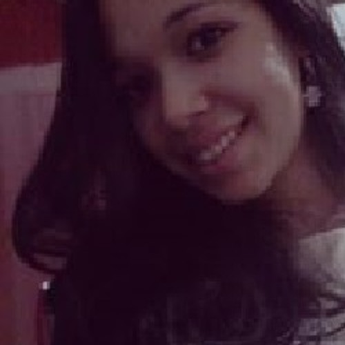 Selena Brownlow's avatar