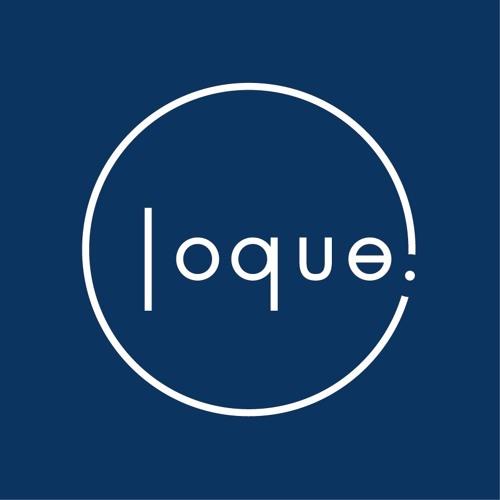 Cloque.'s avatar