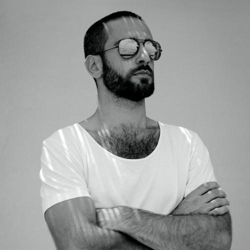 Monsieur le Prince's avatar