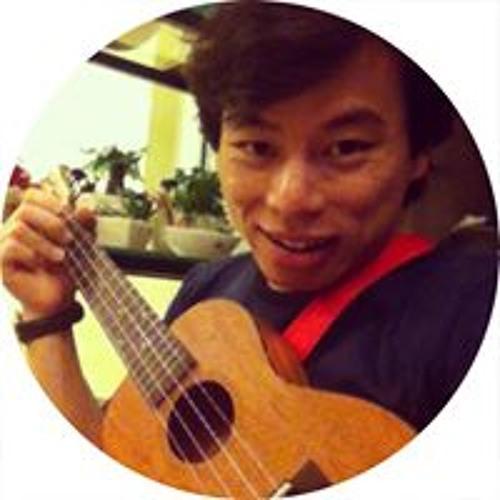 John Chan's avatar