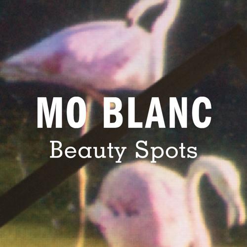 Mo Blanc's avatar