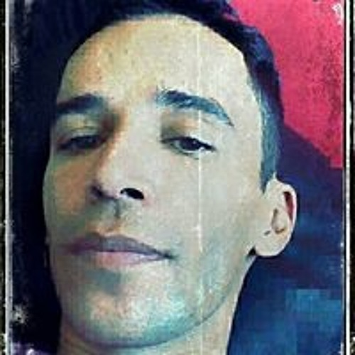 Gabriel de Benedito's avatar